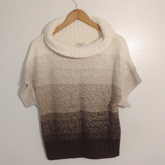 yvos Sweaters - Yvos sweater